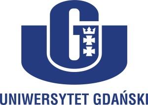Logo-Uniwersytetu-Gdanskiego