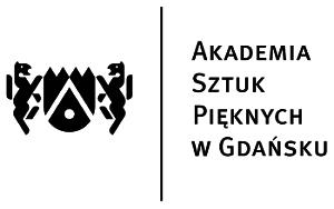 asp_gdansk_logo2