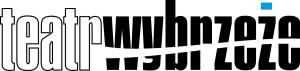 logotyp-Teatru-Wybrzeże.jpg