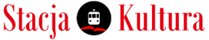 stacjakulturaminialfa