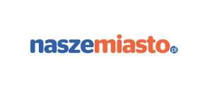 nasze-miasto-logo