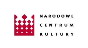 nck-_logo