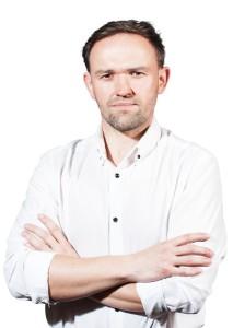 adam_bondarenko