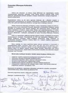 deklaracja-3-10