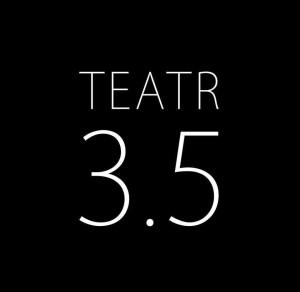 logo-3-5