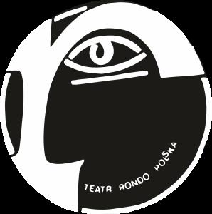 rondo_negatyw